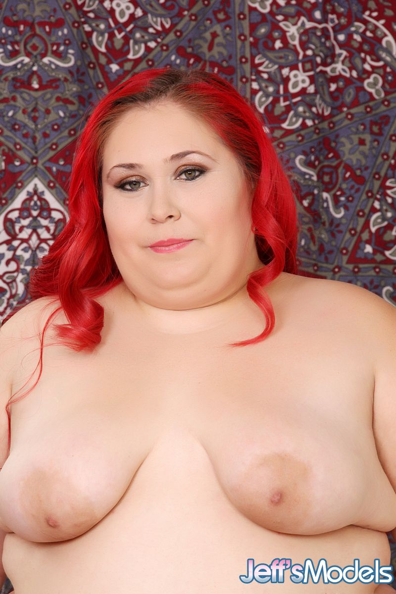 BBW & Fat porn photos. Gallery № 720. Photo - 3