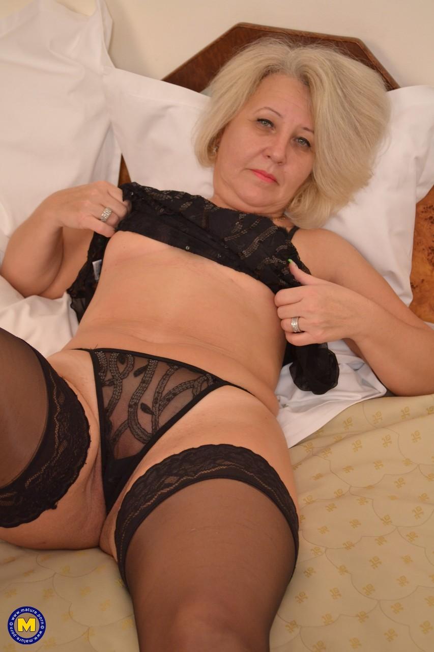 Mature & Granny porn photos. Gallery № 1031. Photo - 6