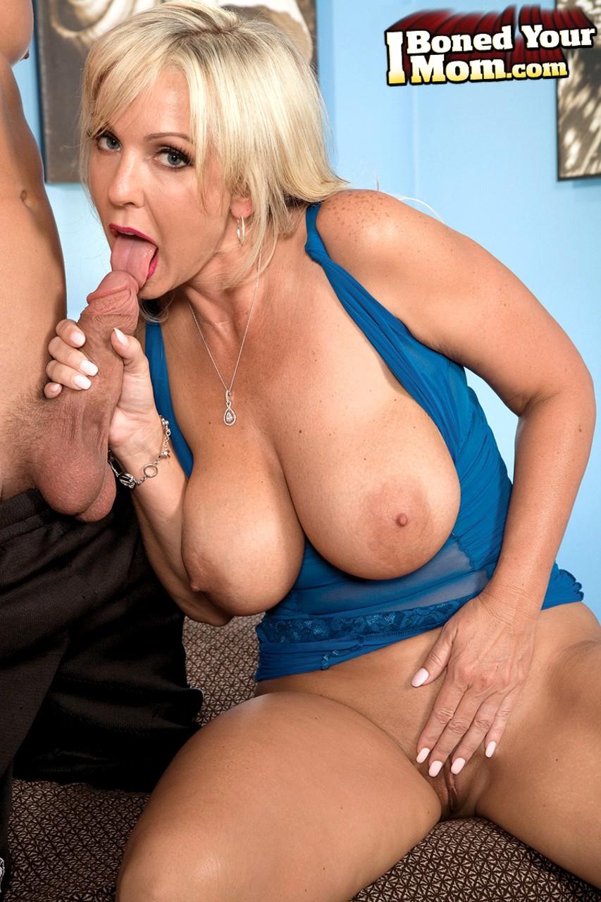 Mature & Granny porn photos. Gallery № 1235. Photo - 4
