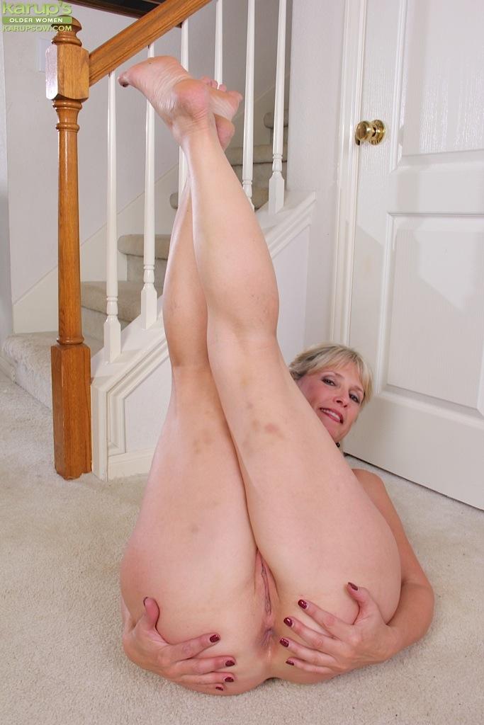 Mature & Granny porn photos. Gallery № 1236. Photo - 15