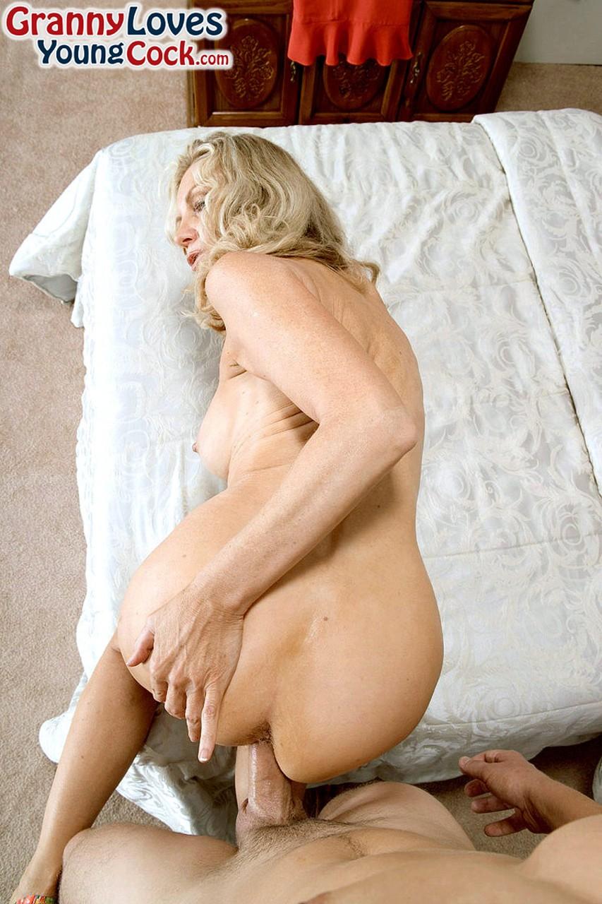 Mature & Granny porn photos. Gallery № 1239. Photo - 11