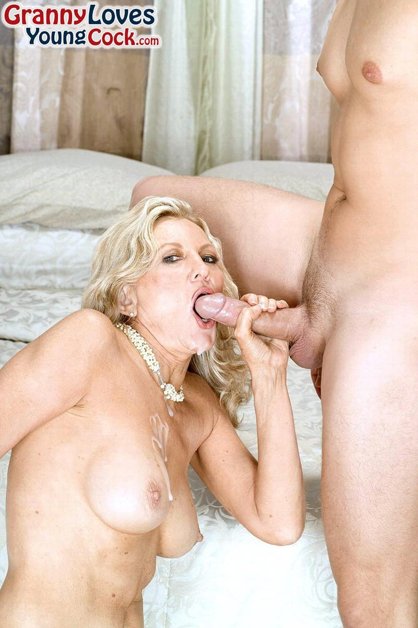 Mature & Granny porn photos. Gallery № 1239. Photo - 16