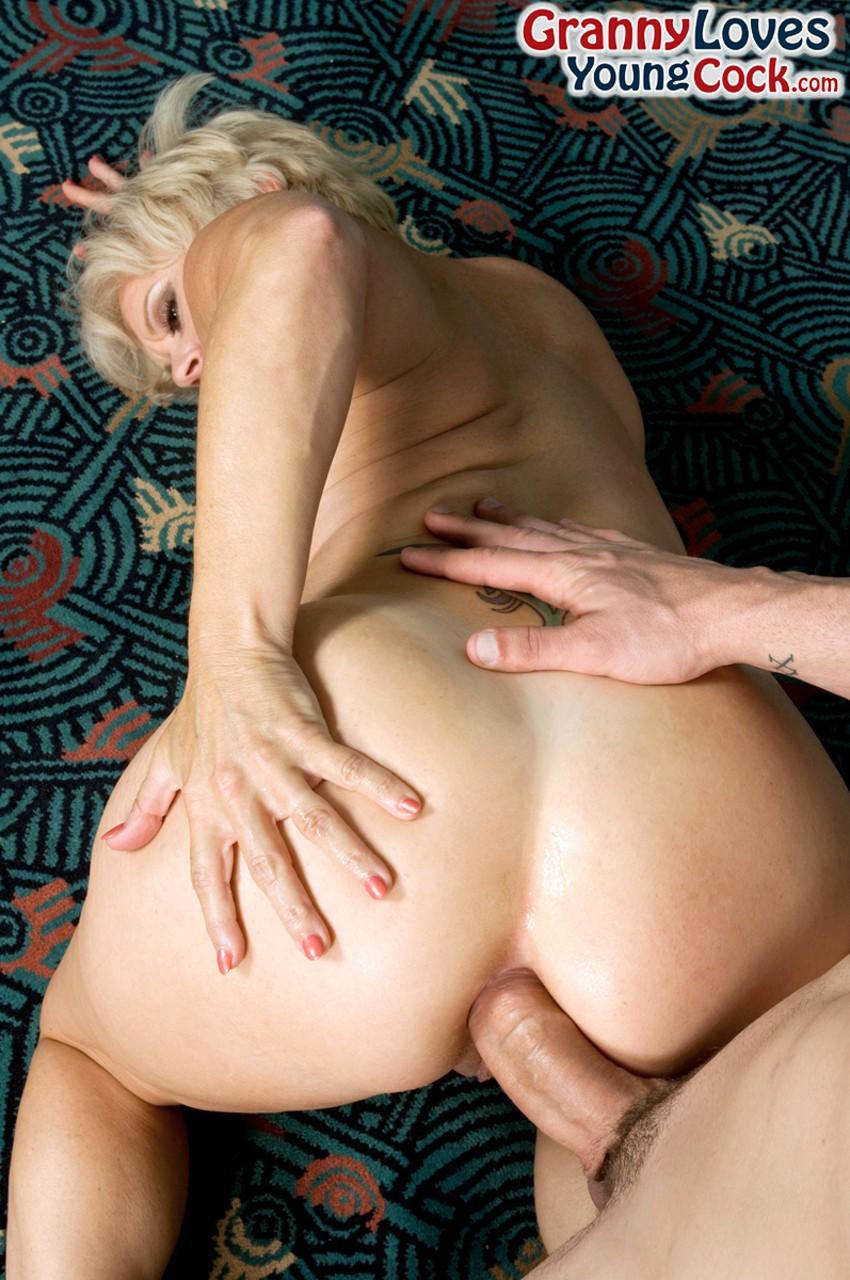 Mature & Granny porn photos. Gallery № 1240. Photo - 14
