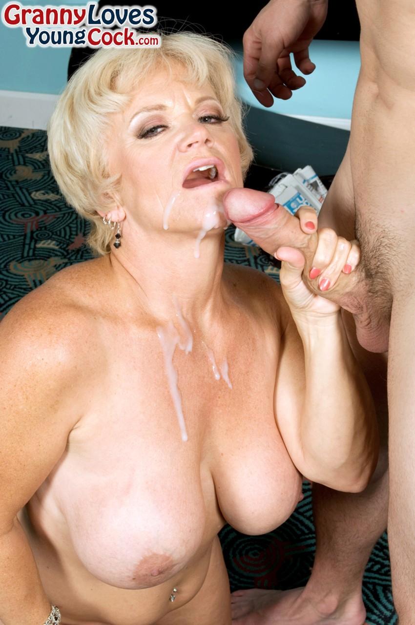 Mature & Granny porn photos. Gallery № 1240. Photo - 16
