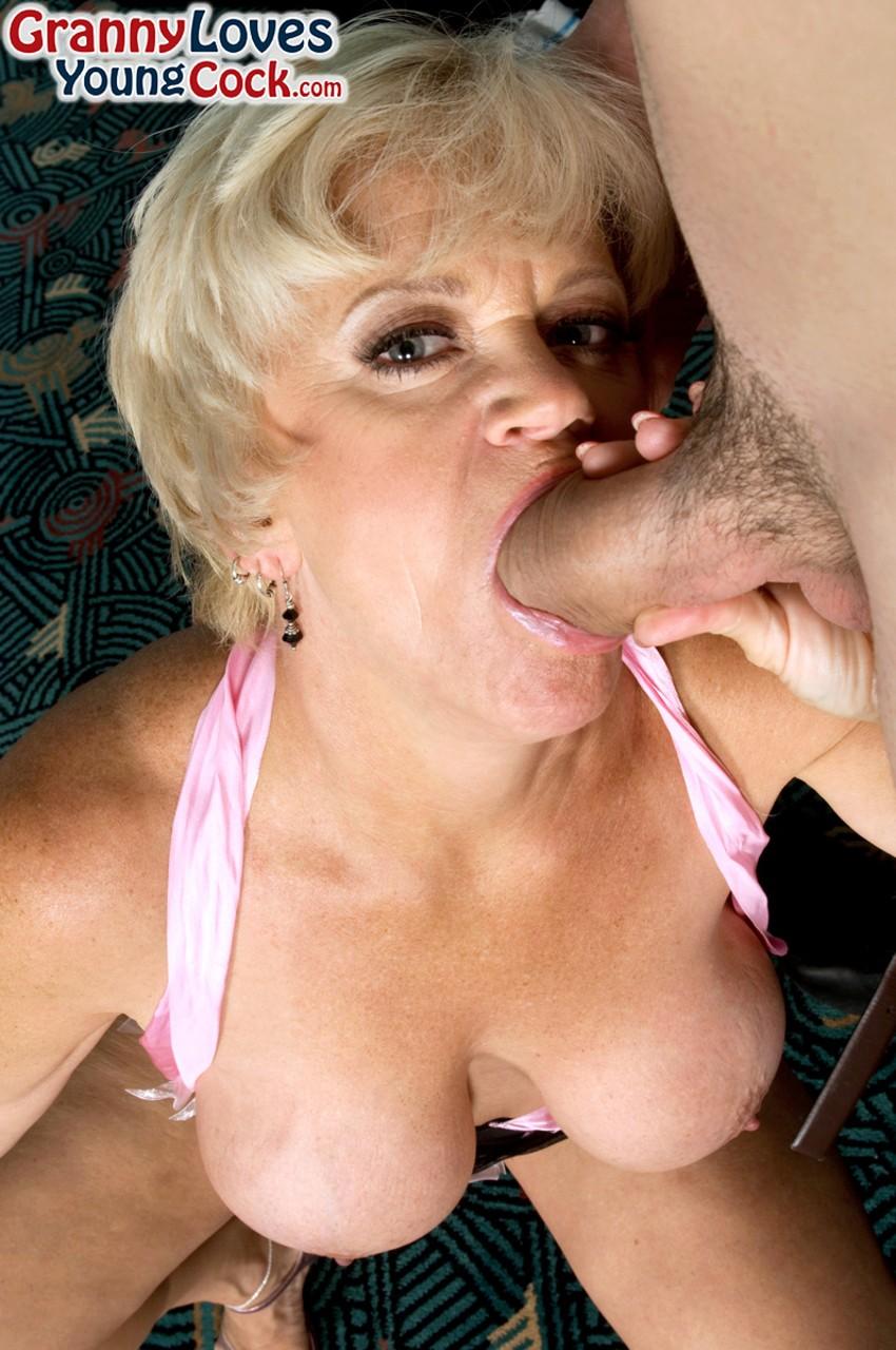 Mature & Granny porn photos. Gallery № 1240. Photo - 6