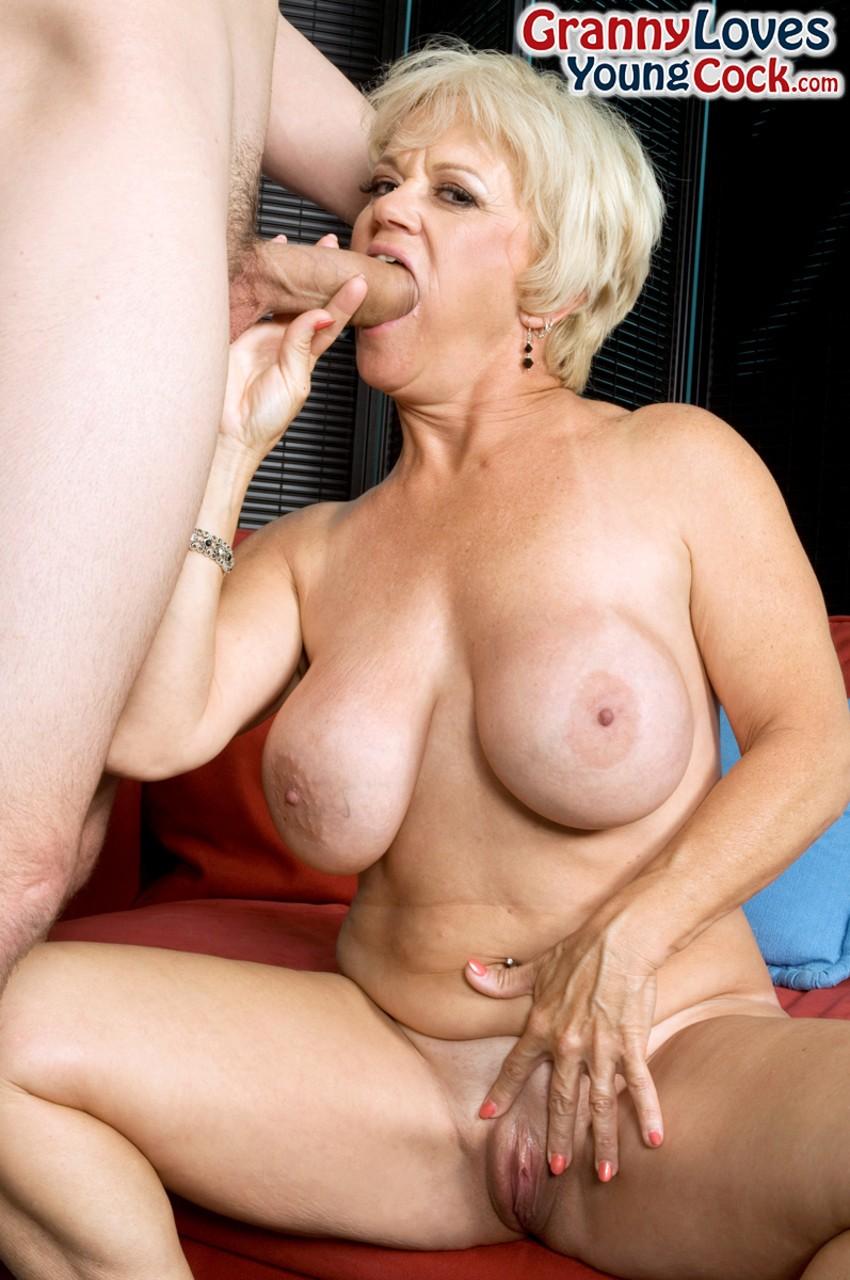Mature & Granny porn photos. Gallery № 1240. Photo - 9
