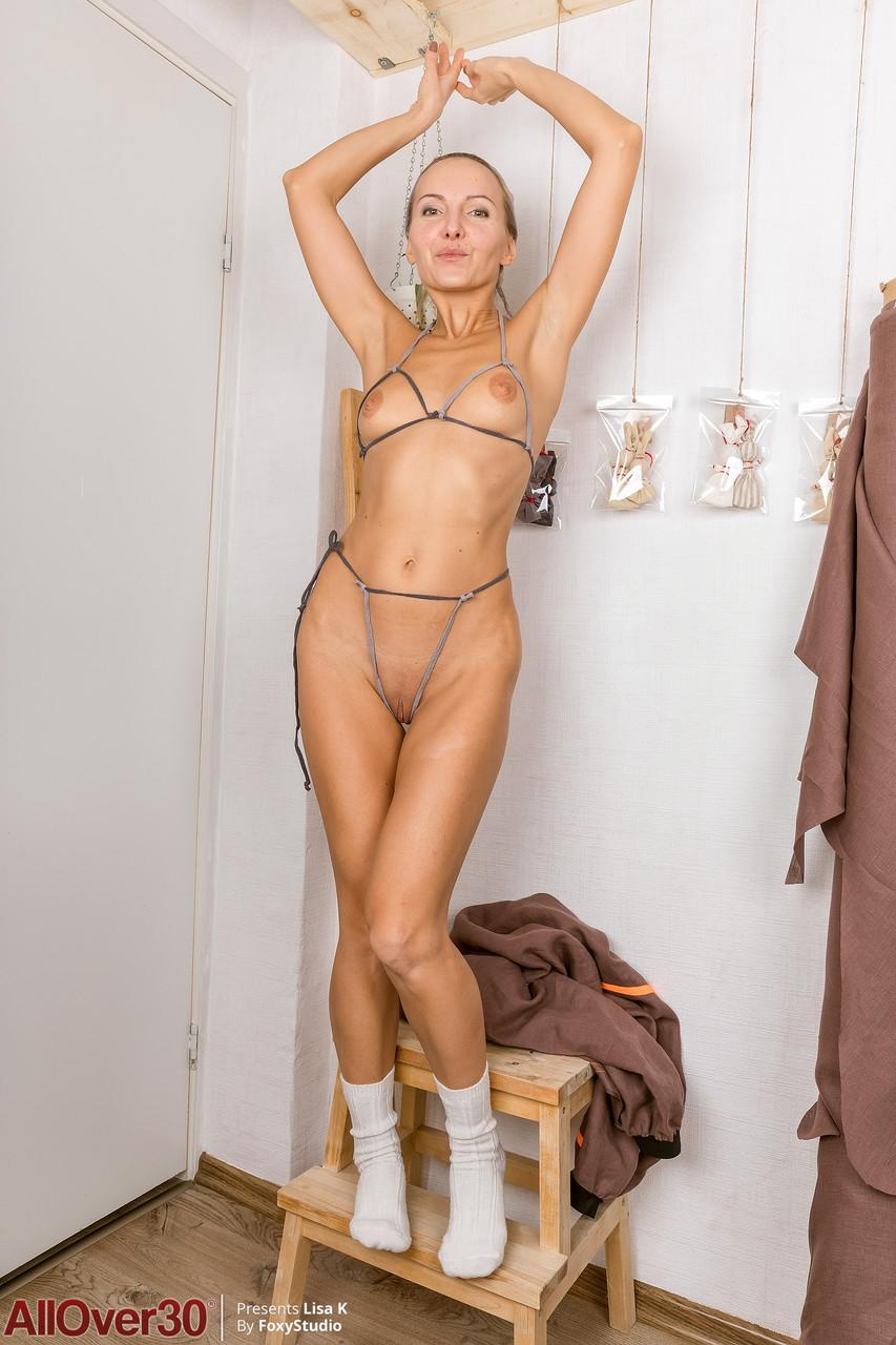 Omas Pornofotos. Galerie № 1398. Foto - 10