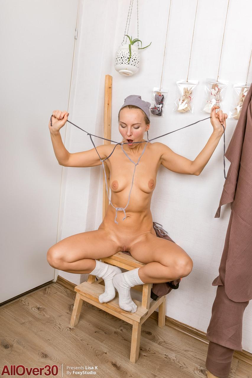 Omas Pornofotos. Galerie № 1398. Foto - 13