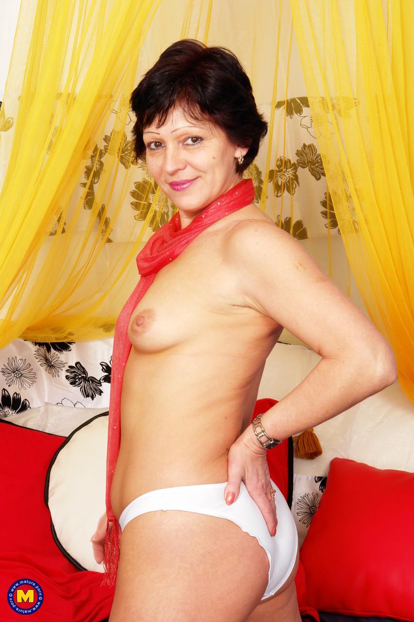 Mature & Granny porn photos. Gallery № 1452. Photo - 12