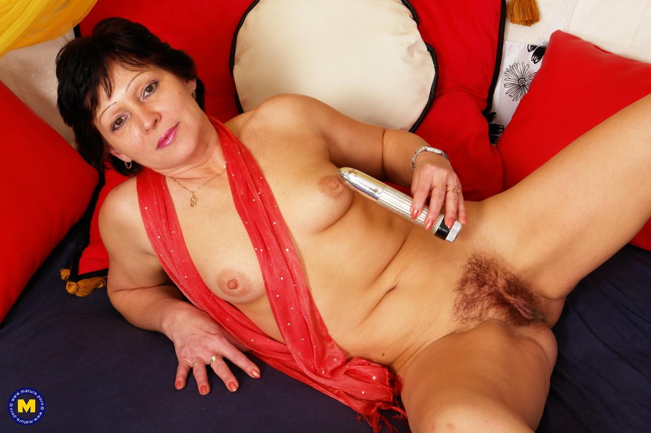 Mature & Granny porn photos. Gallery № 1452. Photo - 18
