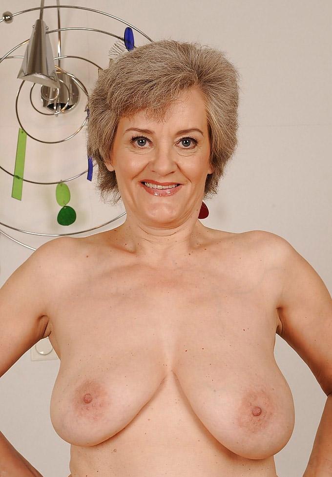 Mature & Granny porn photos. Gallery № 25. Photo - 8