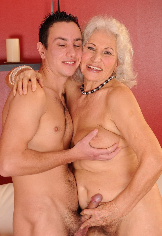 Mature & Granny porn photos. Gallery № 40. Photo - 5