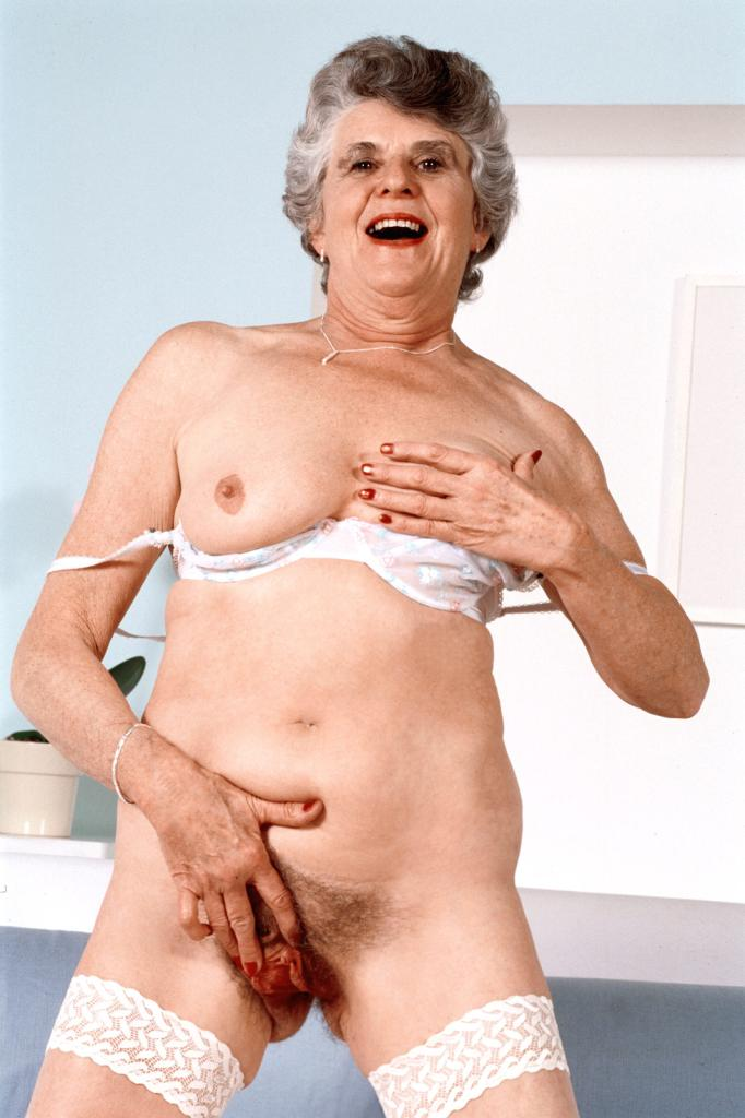 Mature & Granny porn photos. Gallery № 43. Photo - 13