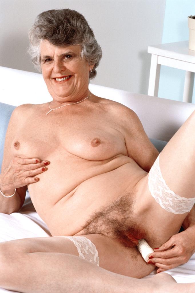 Mature & Granny porn photos. Gallery № 43. Photo - 18