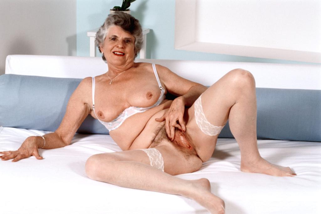 Mature & Granny porn photos. Gallery № 43. Photo - 20