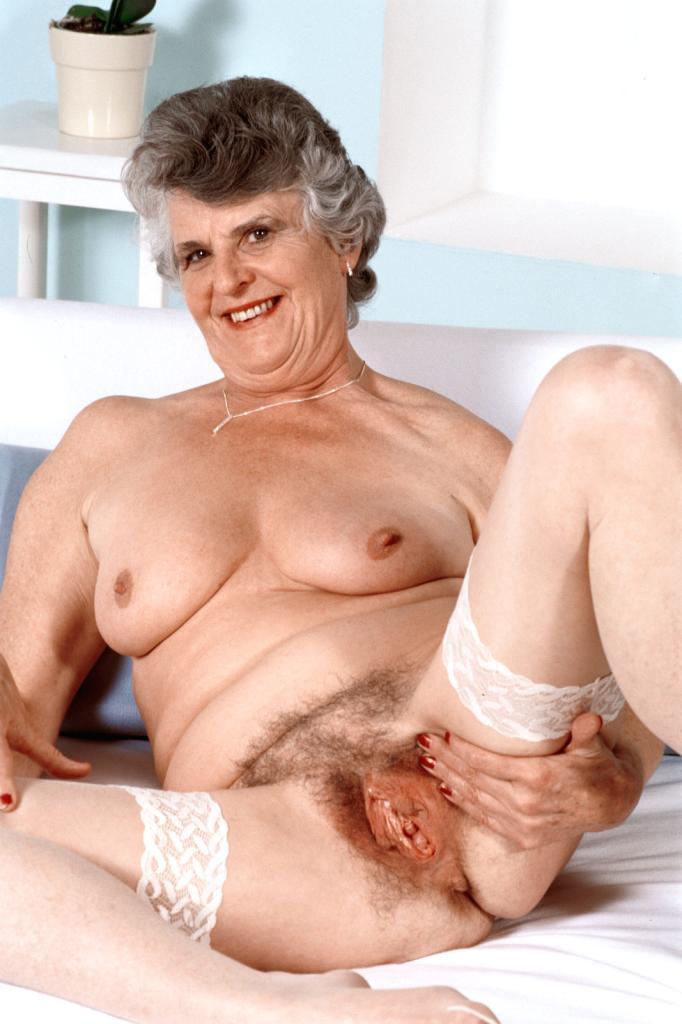 Mature & Granny porn photos. Gallery № 43. Photo - 24