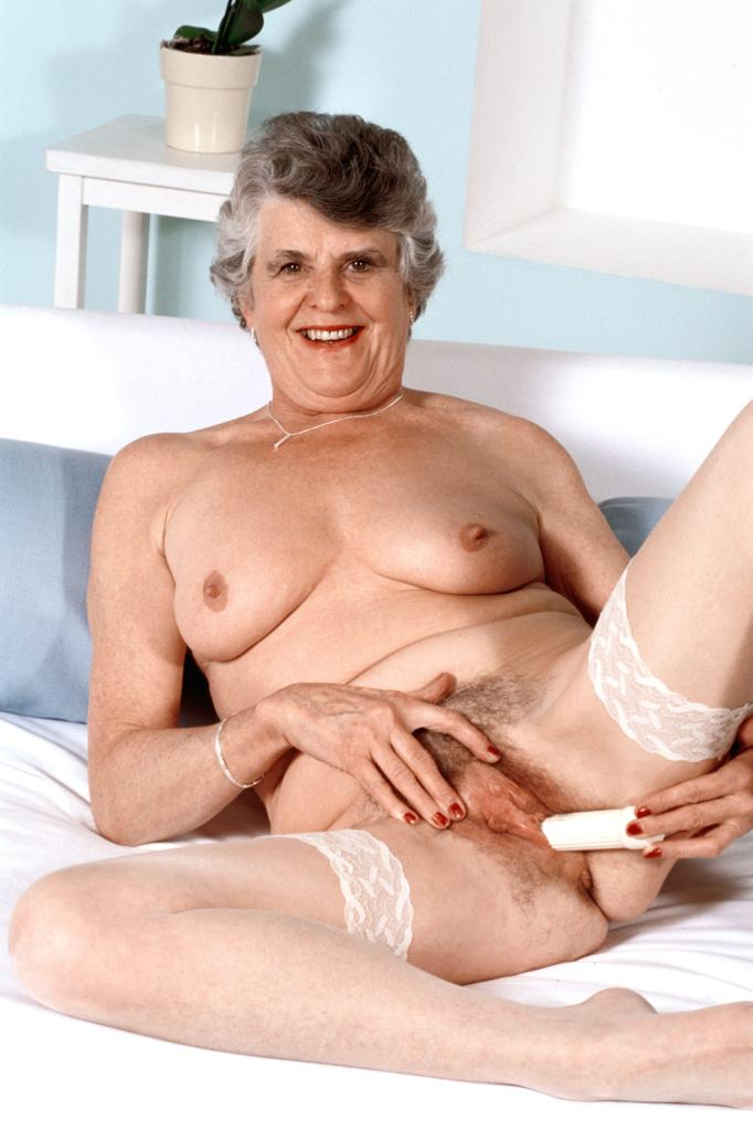 Mature & Granny porn photos. Gallery № 43. Photo - 25
