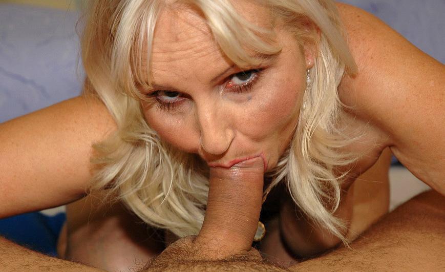 Mature & Granny porn photos. Gallery № 50. Photo - 3