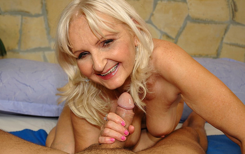 Mature & Granny porn photos. Gallery № 50. Photo - 4