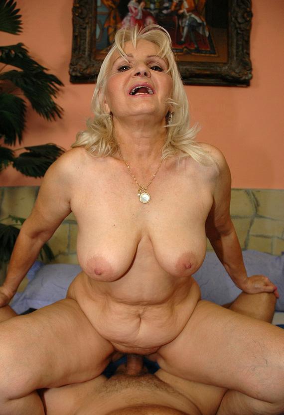 Mature & Granny porn photos. Gallery № 50. Photo - 7