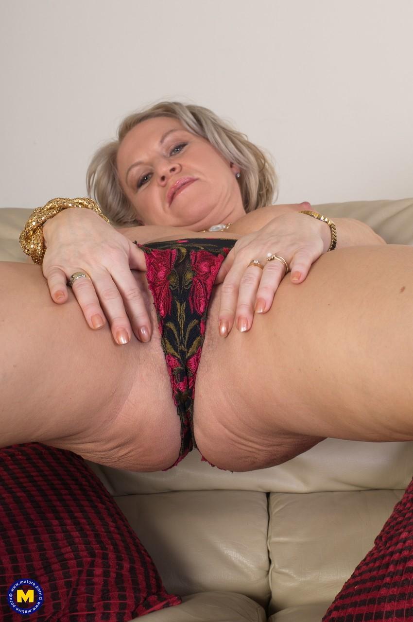 Mature & Granny porn photos. Gallery № 656. Photo - 10