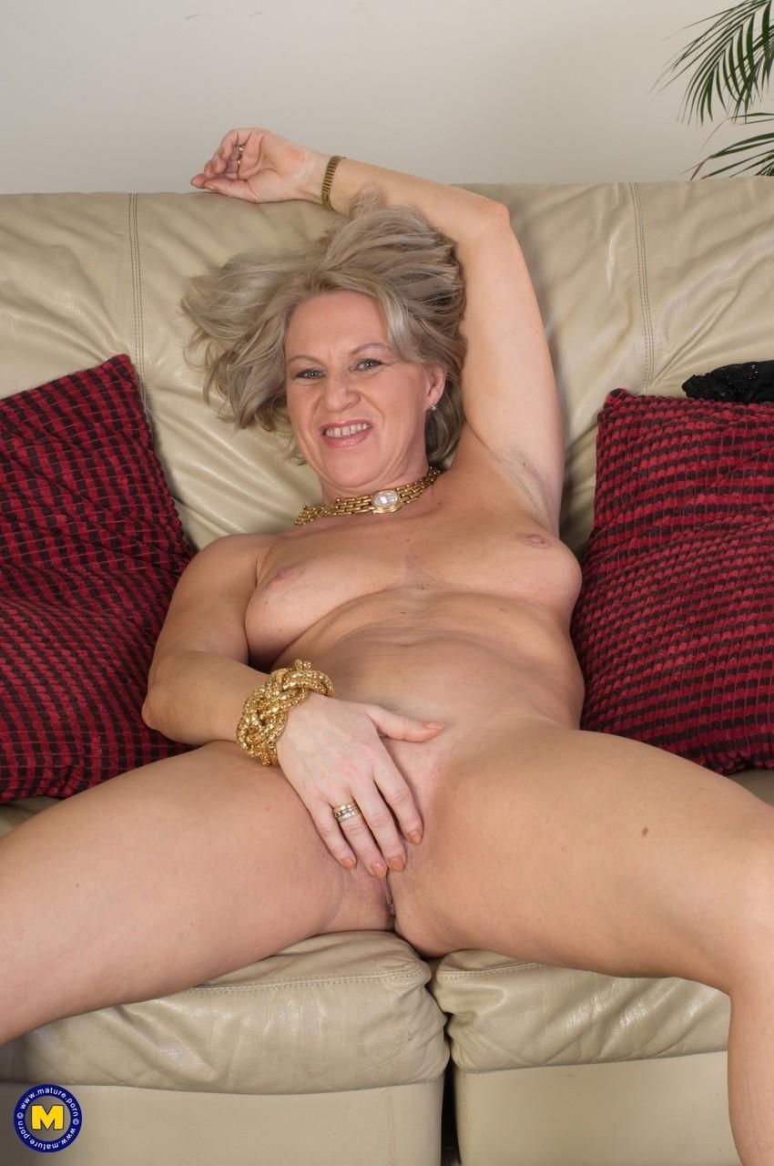 Mature & Granny porn photos. Gallery № 656. Photo - 12