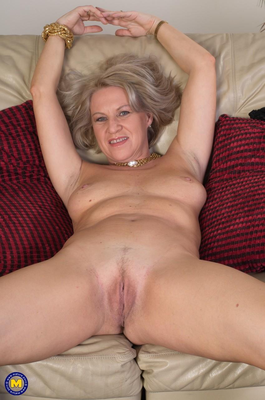 Mature & Granny porn photos. Gallery № 656. Photo - 13