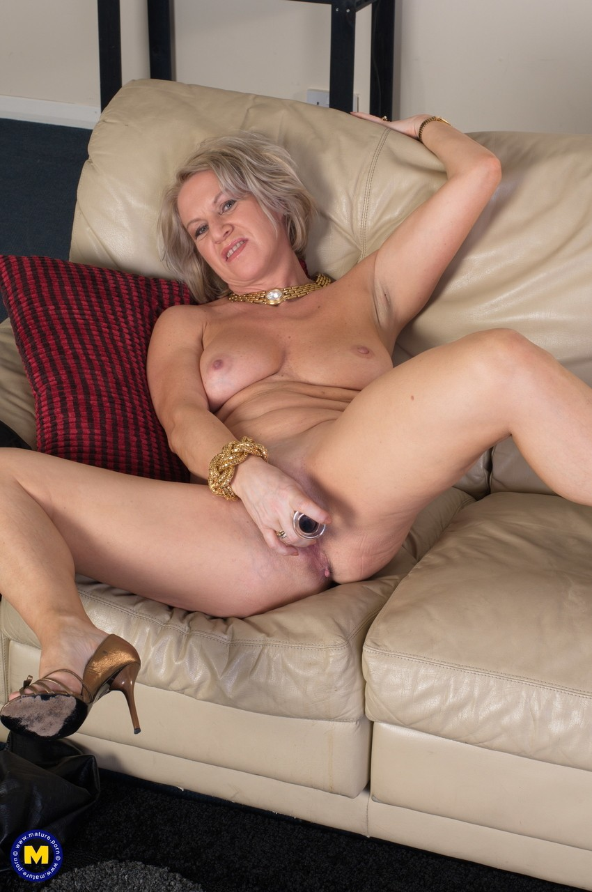 Mature & Granny porn photos. Gallery № 656. Photo - 14