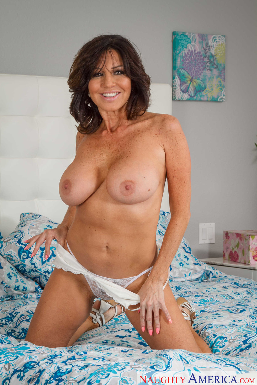 Mature & Granny porn photos. Gallery № 741. Photo - 13