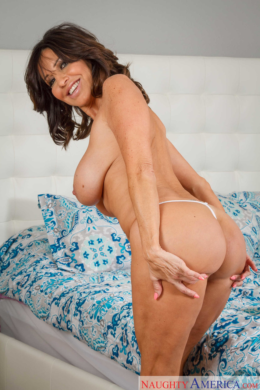 Mature & Granny porn photos. Gallery № 741. Photo - 14