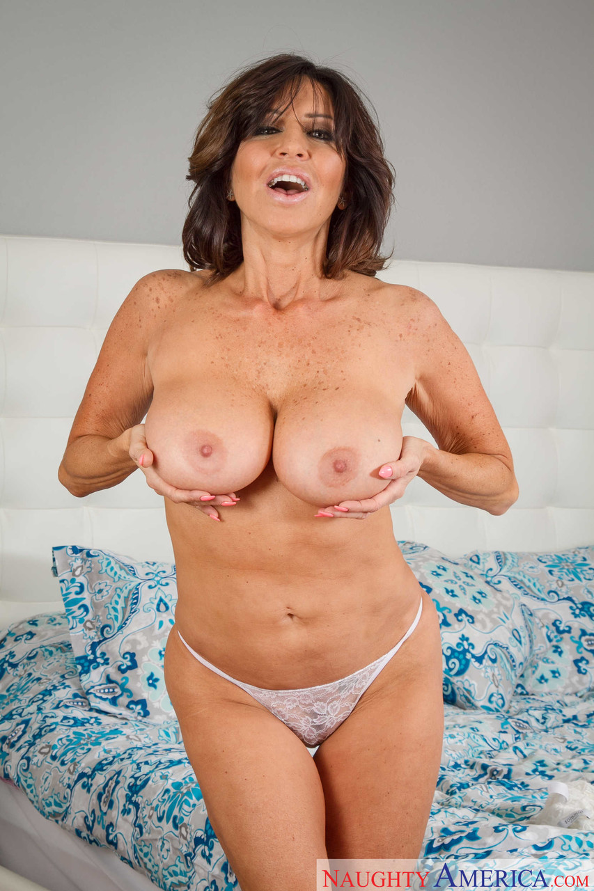 Mature & Granny porn photos. Gallery № 741. Photo - 16