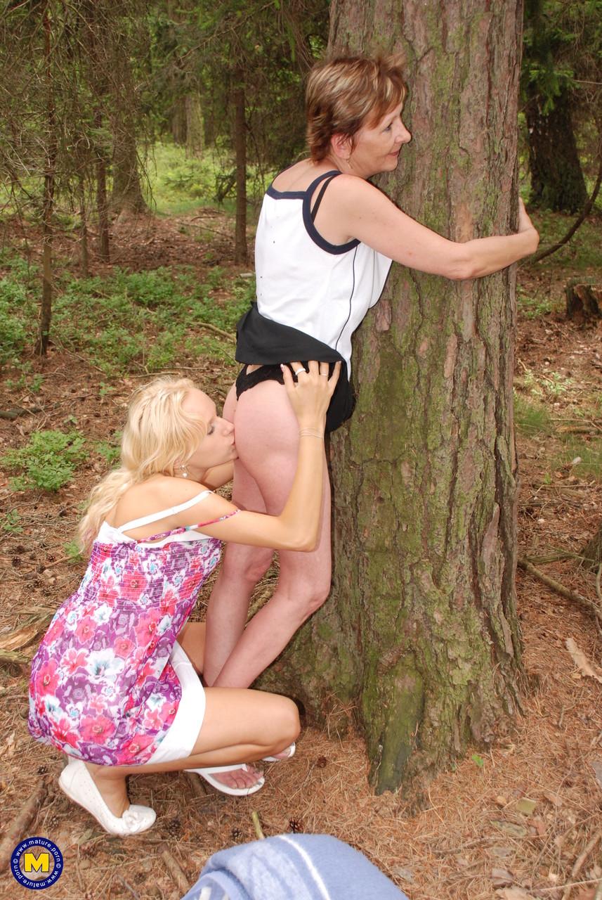Lesbians porn photos. Gallery № 432. Photo - 5