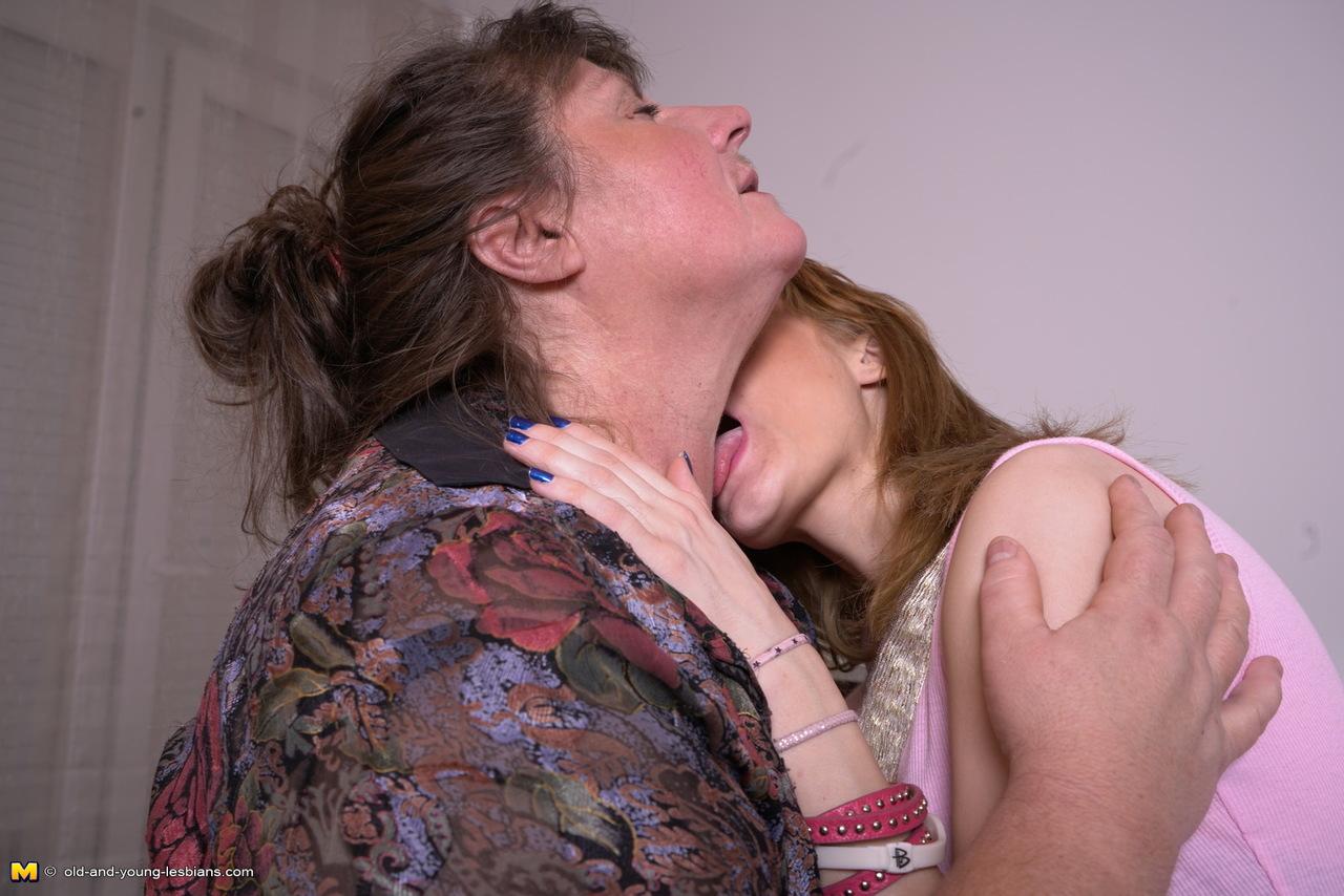 Lesbians porn photos. Gallery № 506. Photo - 10