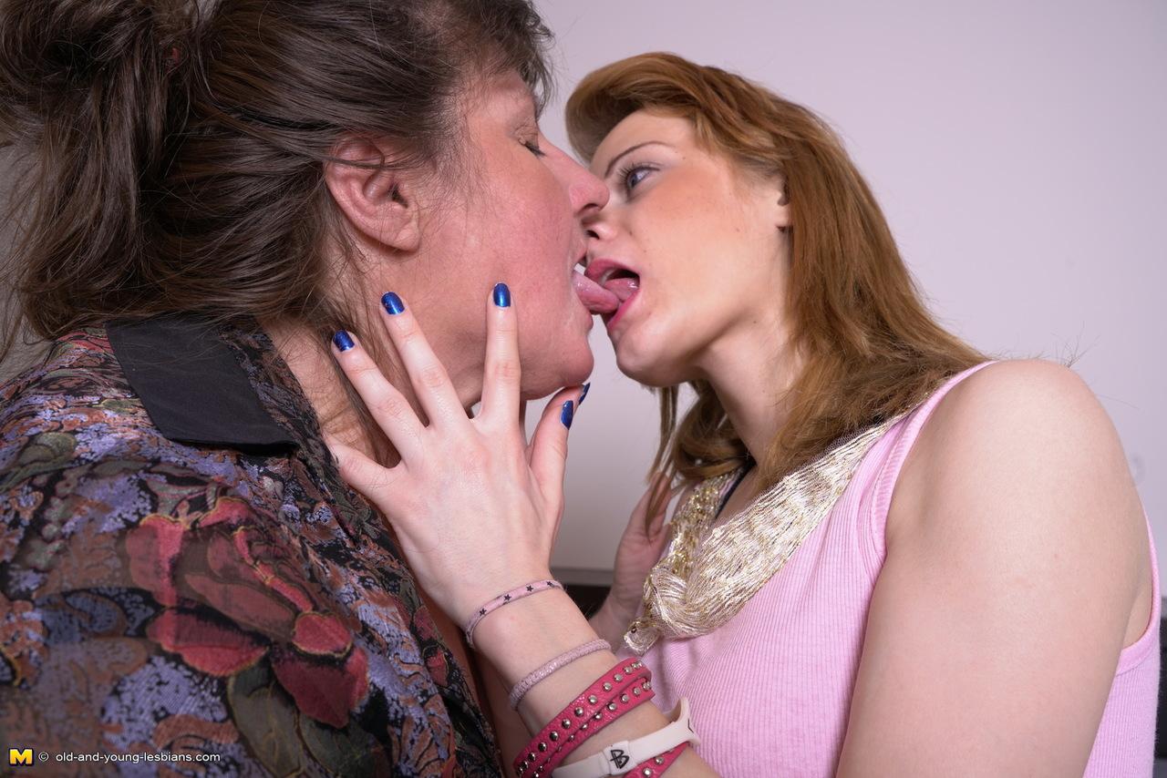 Lesbians porn photos. Gallery № 506. Photo - 9