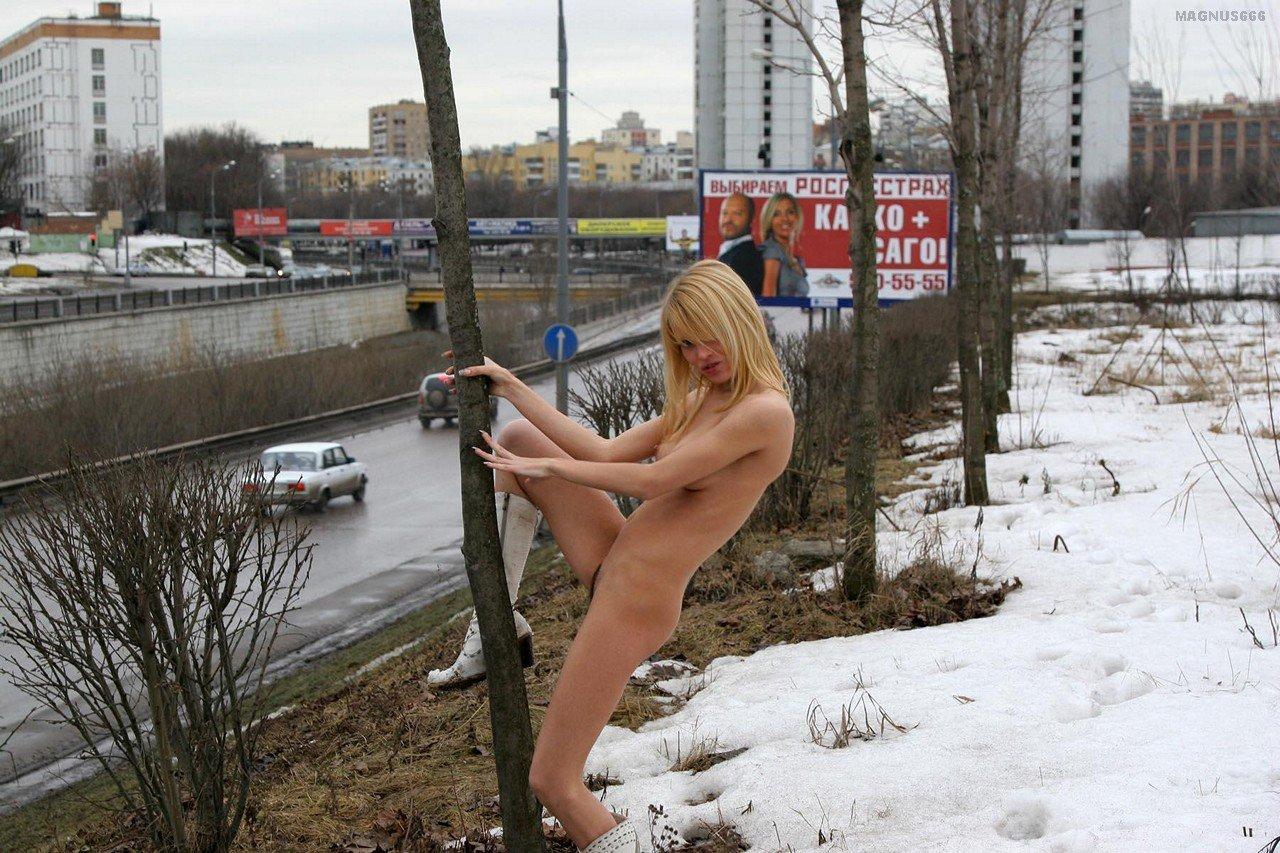 Pissing Pornofotos. Galerie № 1141. Foto - 17