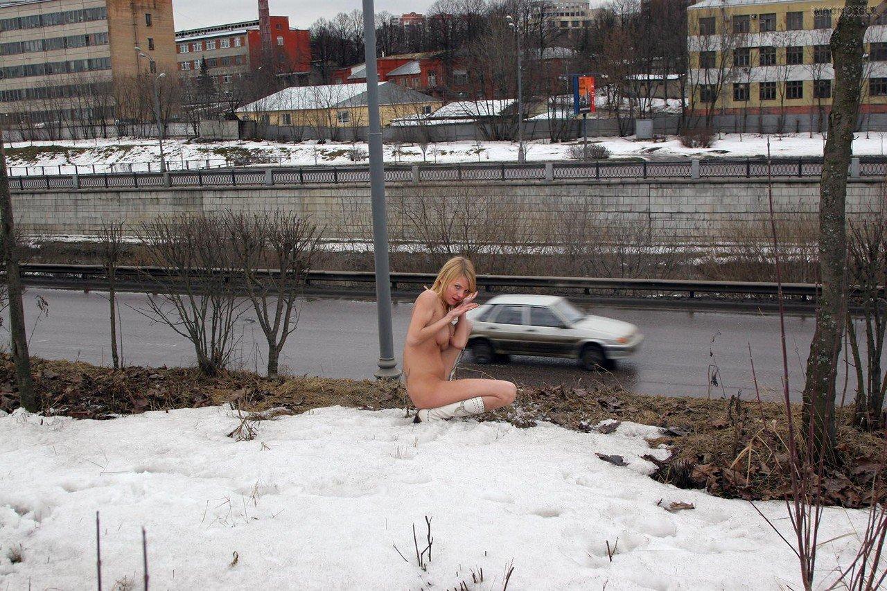 Pissing Pornofotos. Galerie № 1141. Foto - 20