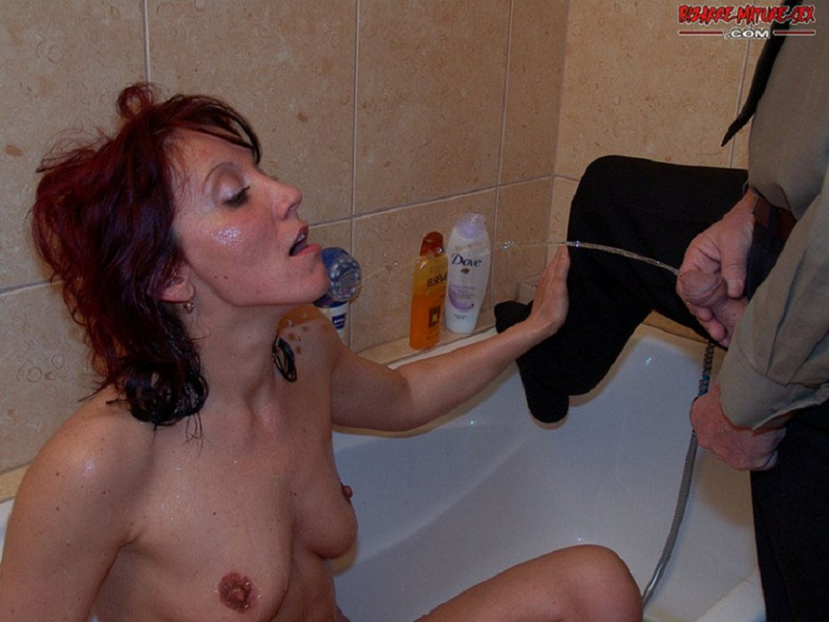 Pissing Pornofotos. Galerie № 1143. Foto - 15