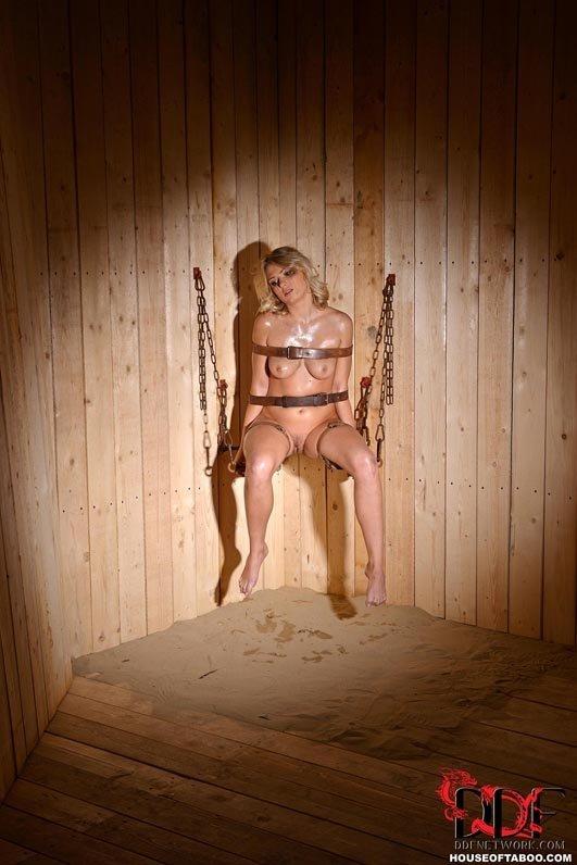 Pissing Pornofotos. Galerie № 1152. Foto - 1