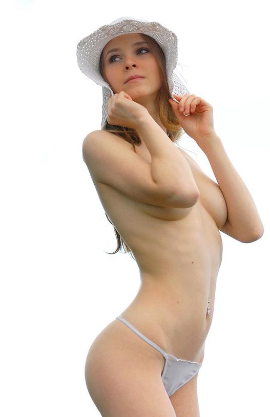 Young porn photos. Gallery № 36. Photo - 9