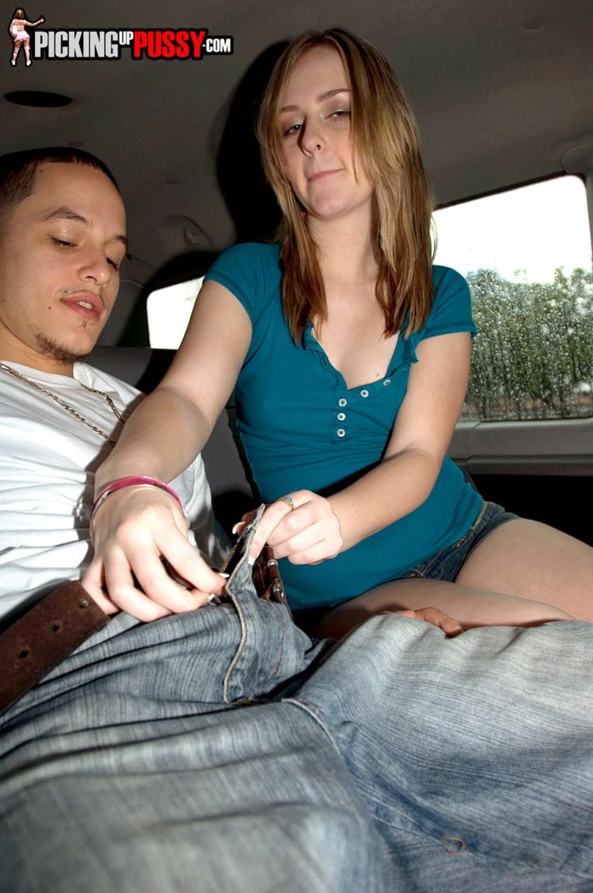 Young porn photos. Gallery № 432. Photo - 4