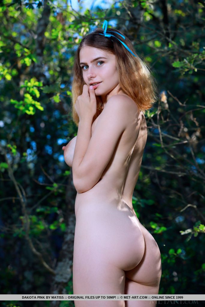 Young porn photos. Gallery № 445. Photo - 16