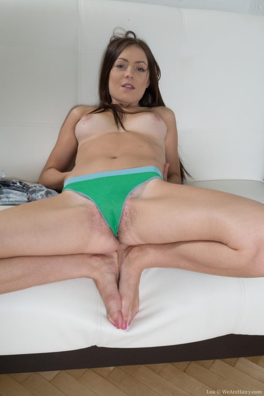 Young porn photos. Gallery № 797. Photo - 8
