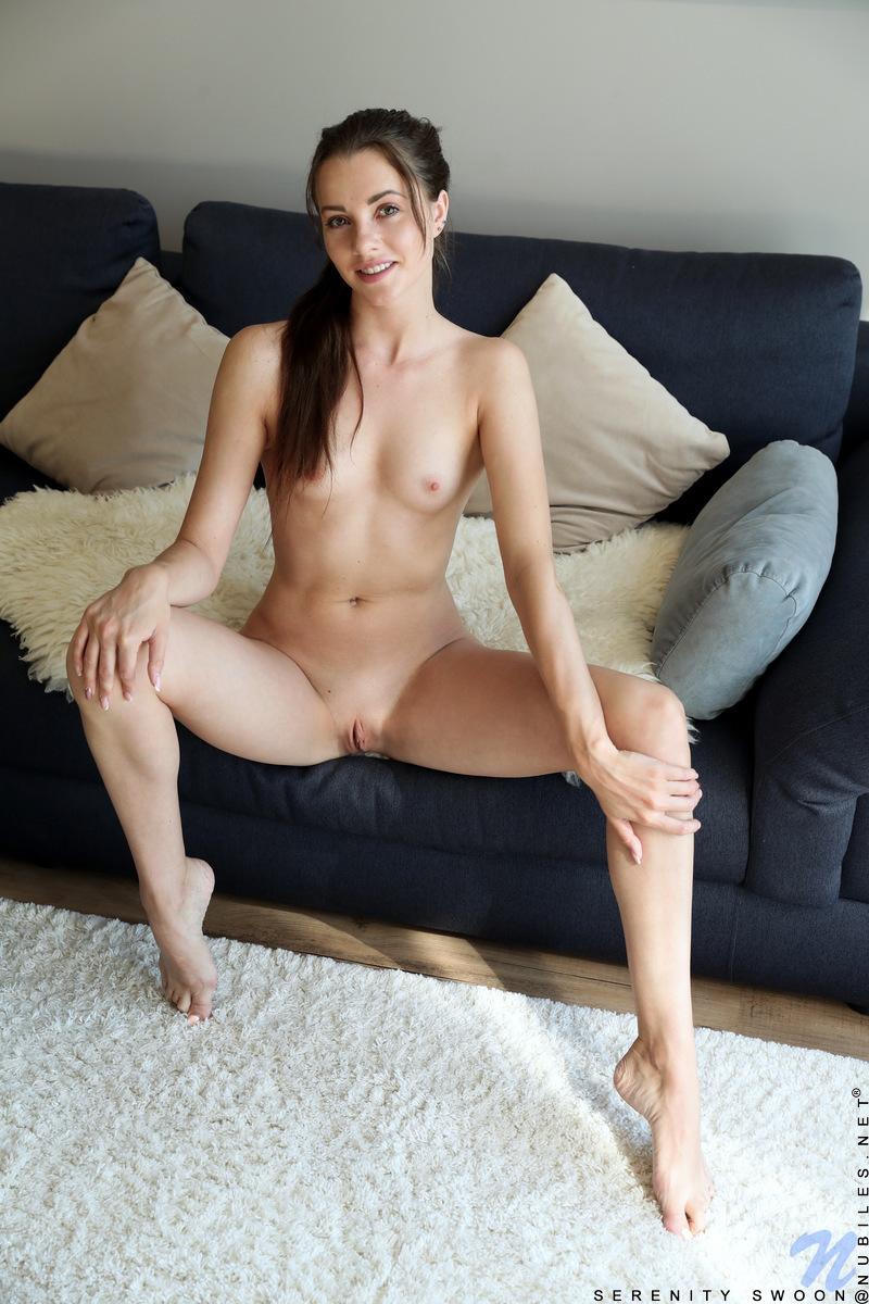 Young porn photos. Gallery № 981. Photo - 6